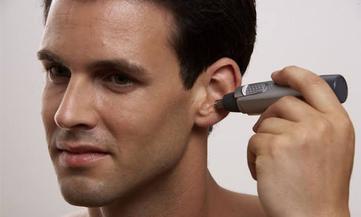 secondary hair grooming tips